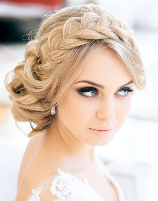 A Collection Of 20 Beautiful Hairstyles For All Occasions Styles