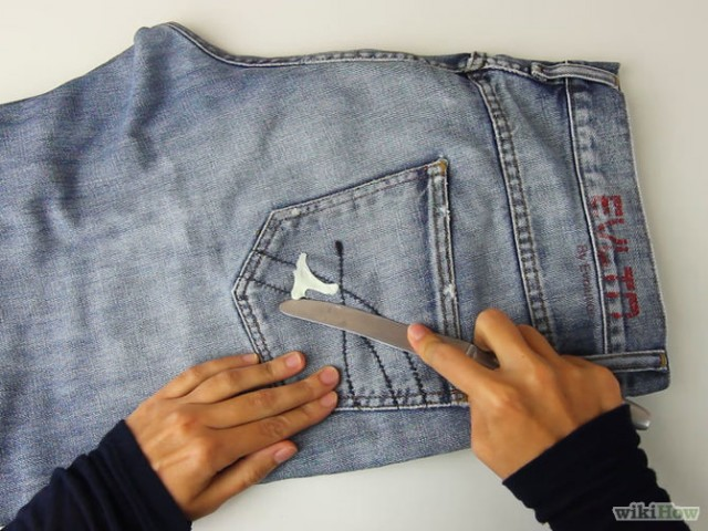 670px-Remove-Chewing-Gum-from-Jeans-Step-3-Version-3