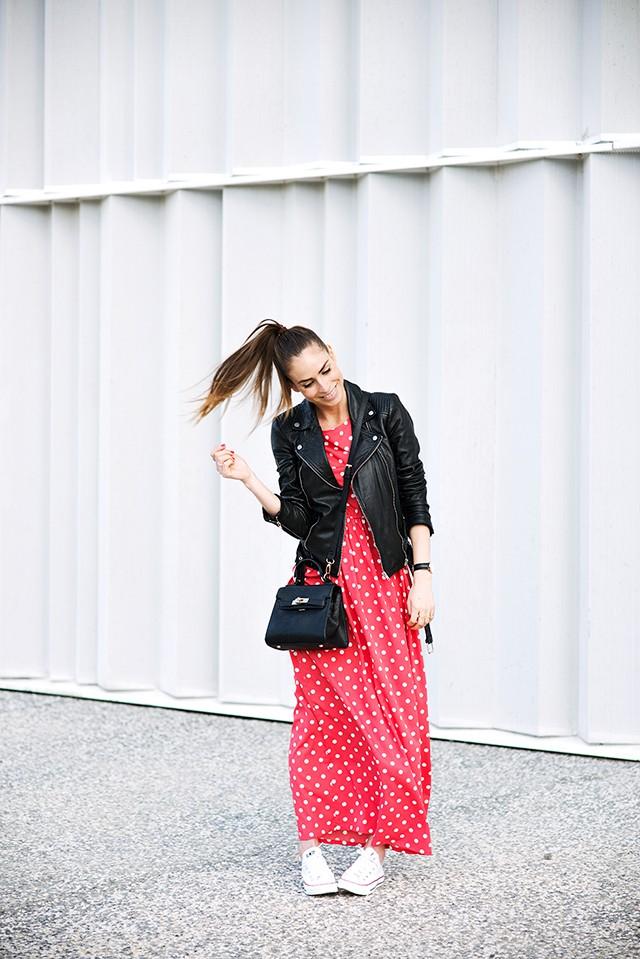 Absolutelyberta_Polka_dot_dress_13