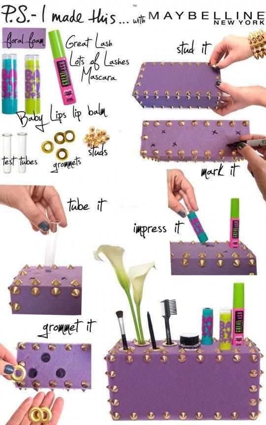 DIY-Makeup-Storage-Ideas