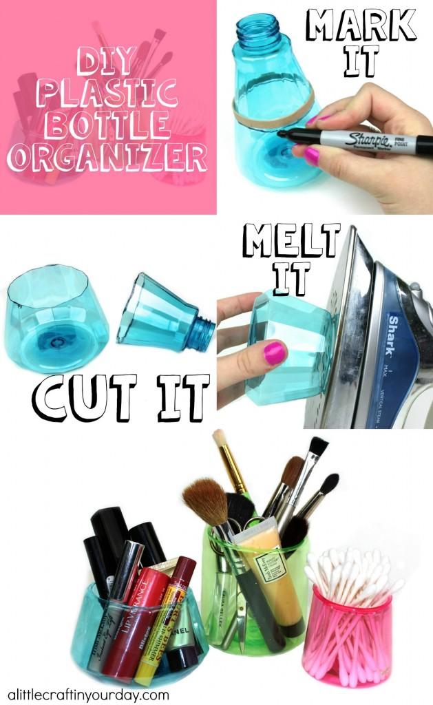 DIY_Plastic_Bottle_Organizer-629x1024