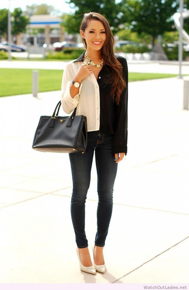 Hapa-Time-black-and-white-shirt