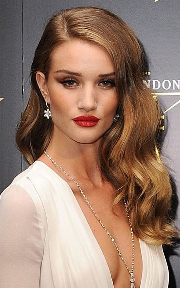 Rosie-Huntington-Whiteley-Hairstyle
