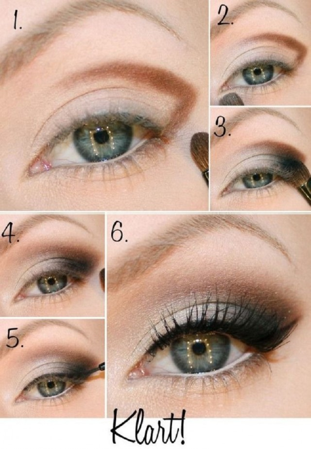 Sexy-Smokey-Eye-Makeup-Tutorial1