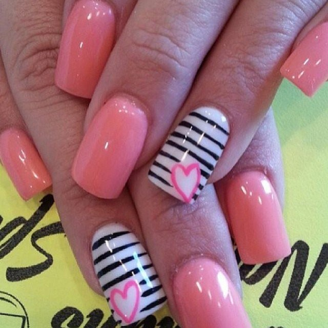 Source-Instagram-user-polishthosenails