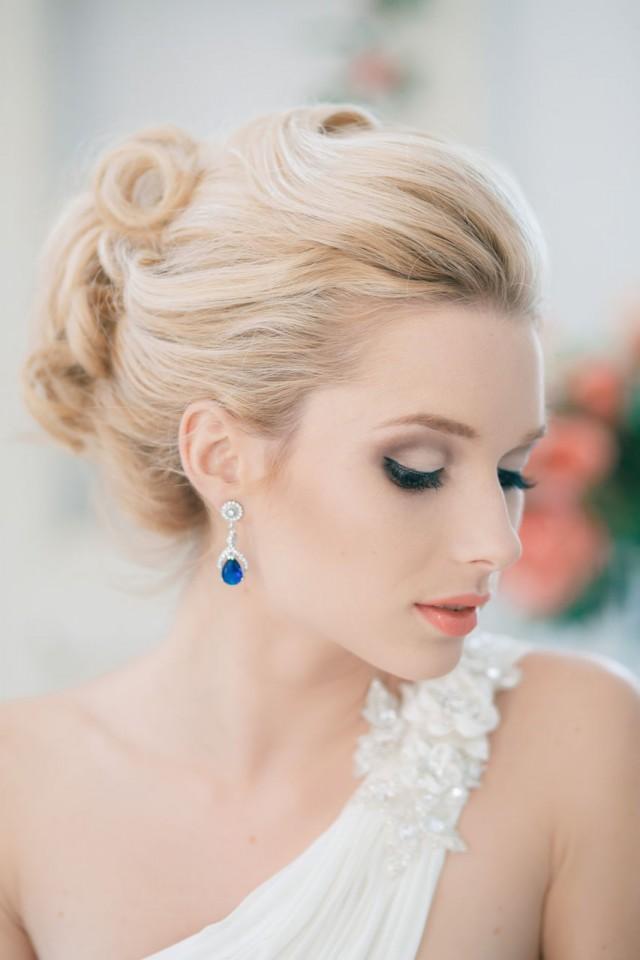 bride (2)