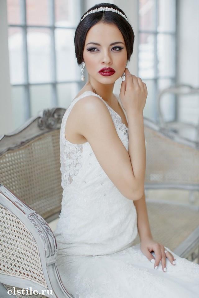 bride (8)