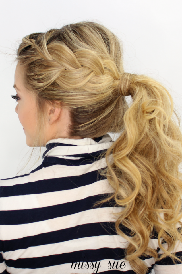 french-braid-ponytail-left