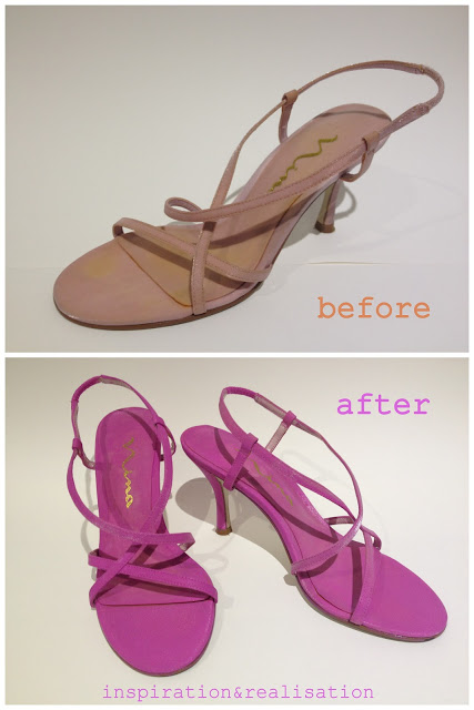 inspiration&realisation_diy_dye_shoes_deka_lack_before_after_pink