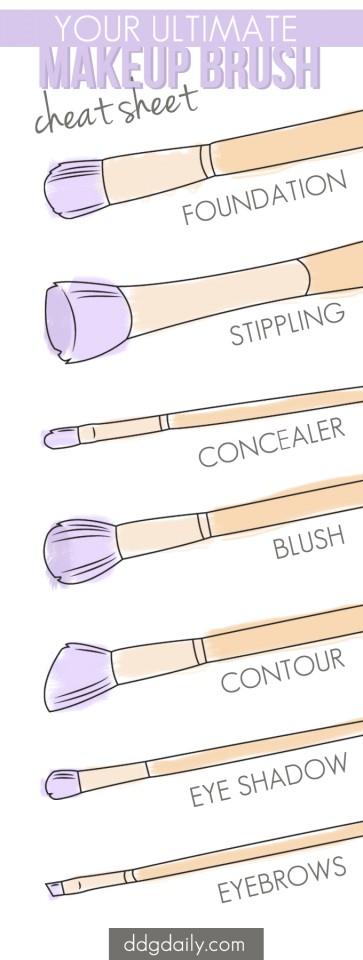 makeupbrushes-1