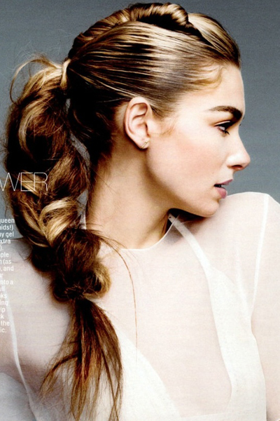 messy-braid7