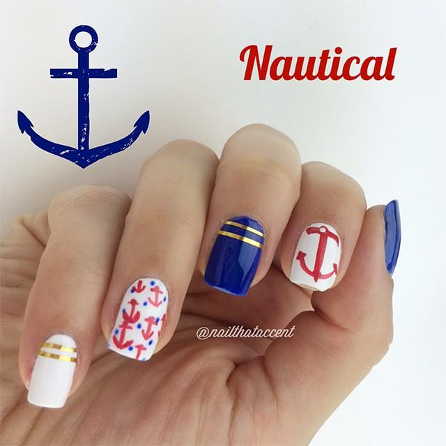 nautical3