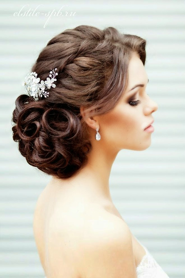 romantic-updos-wedding-hairstles-with-curls-for-long-hair