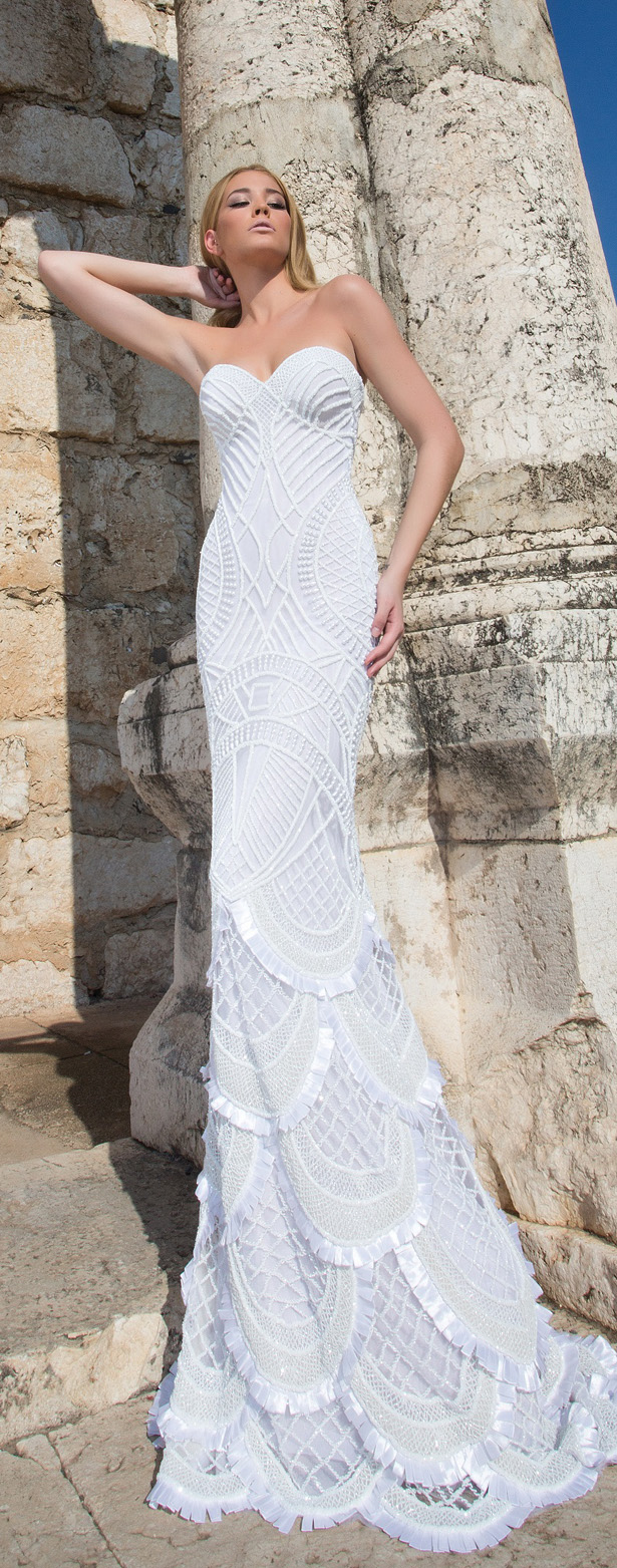 shabiisrael-2015-wedding-dresses-02