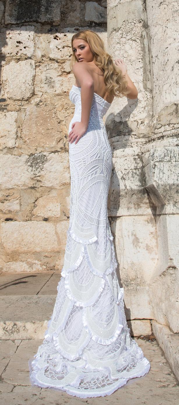 shabiisrael-2015-wedding-dresses-05