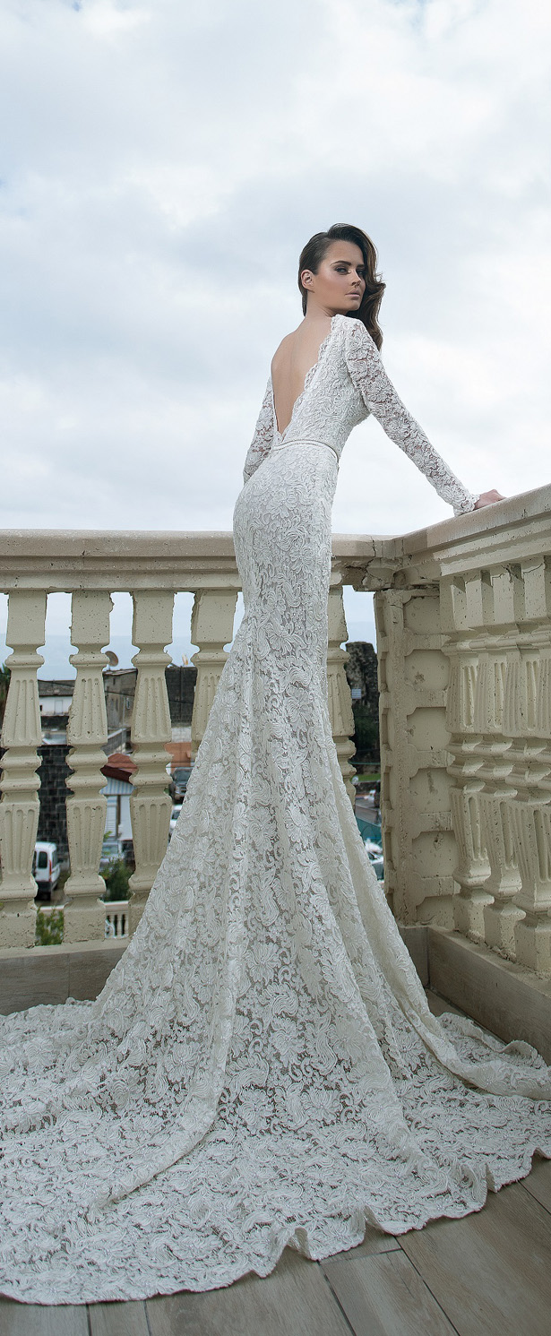 shabiisrael-2015-wedding-dresses-09