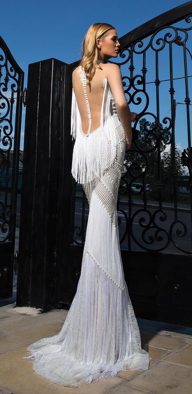 shabiisrael-2015-wedding-dresses-36