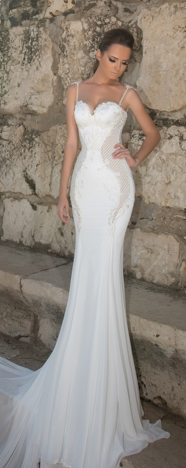 shabiisrael-2015-wedding-dresses-46