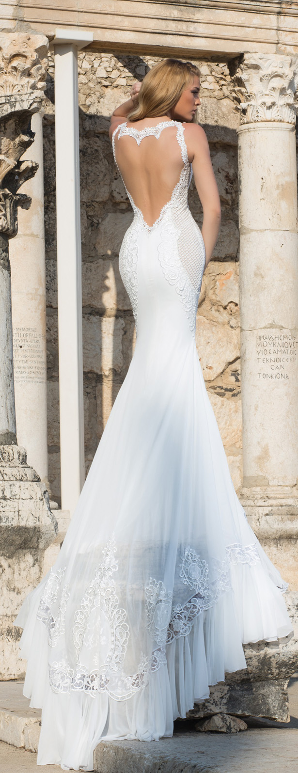 shabiisrael-2015-wedding-dresses-47