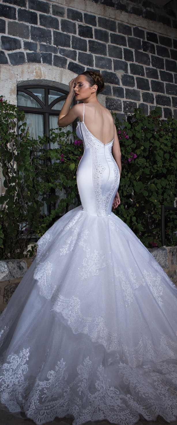 shabiisrael-2015-wedding-dresses-51