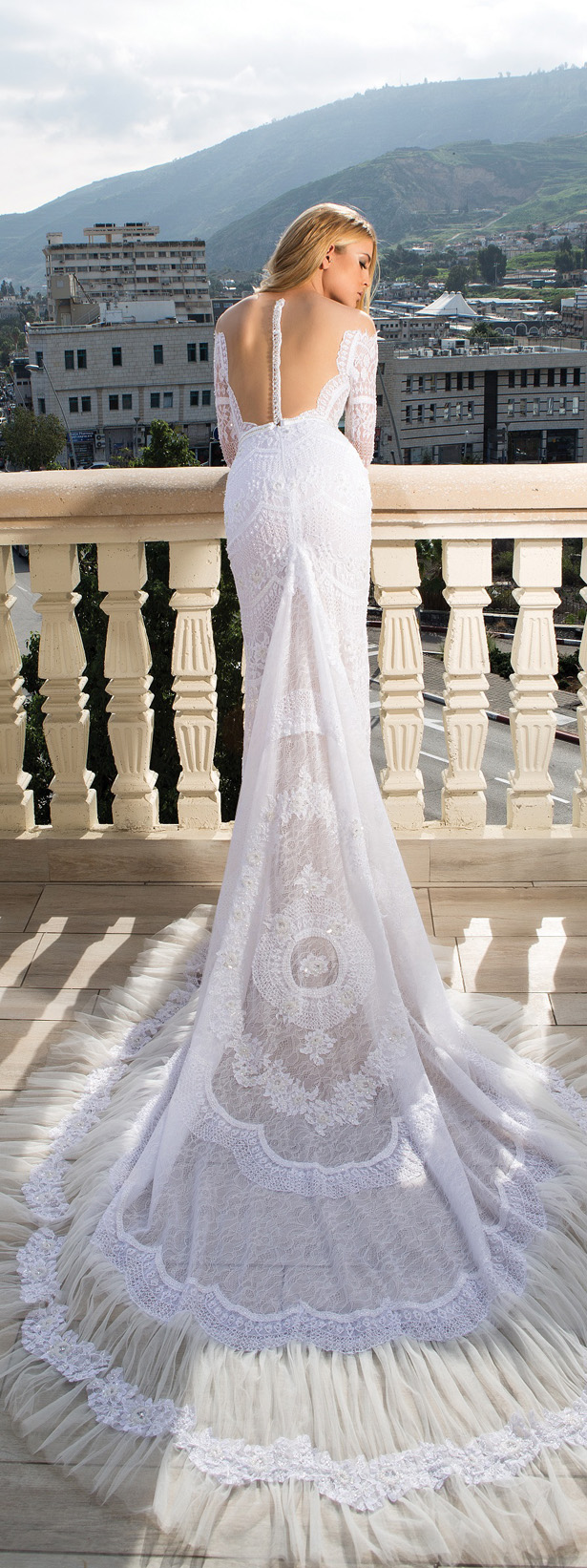 shabiisrael-2015-wedding-dresses-53