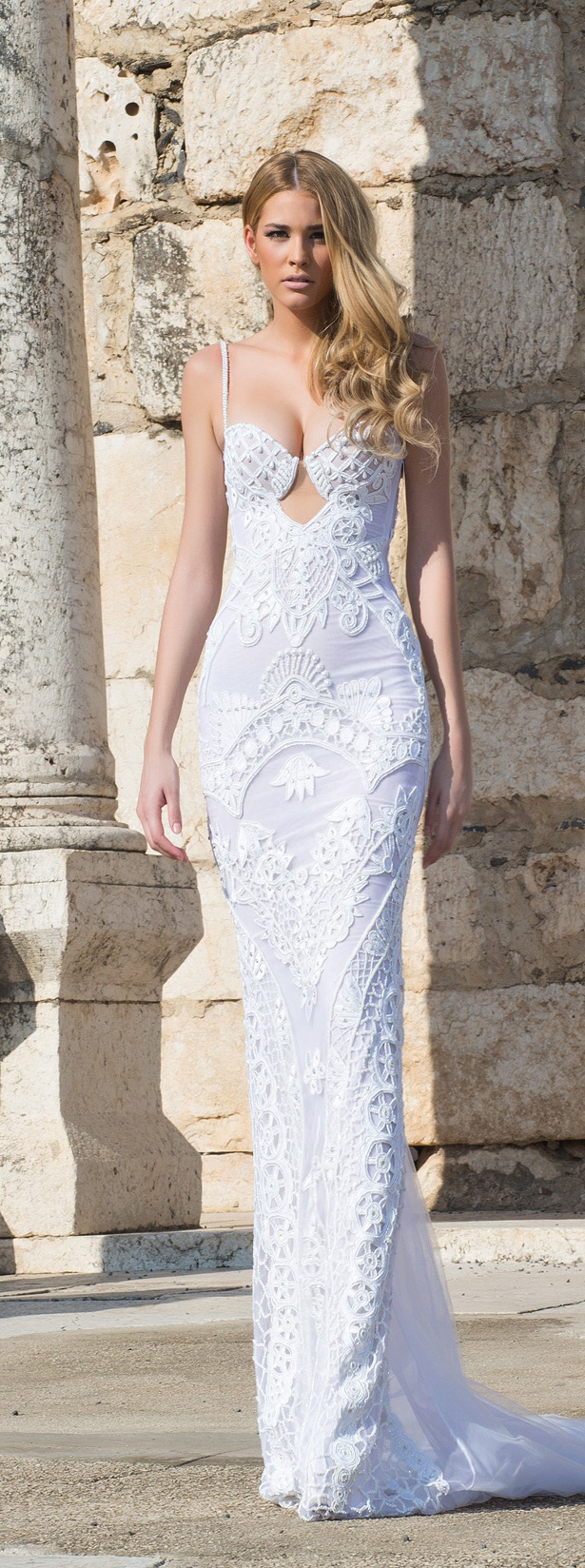 shabiisrael-2015-wedding-dresses-56