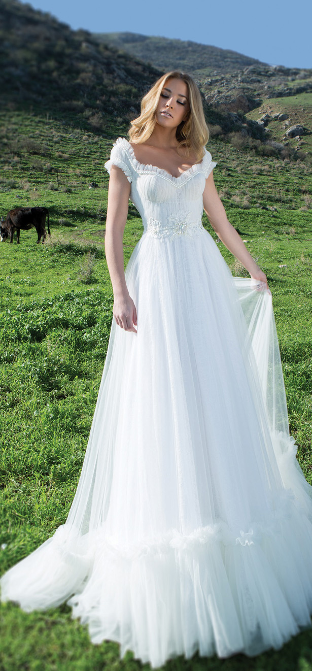 shabiisrael-2015-wedding-dresses-60
