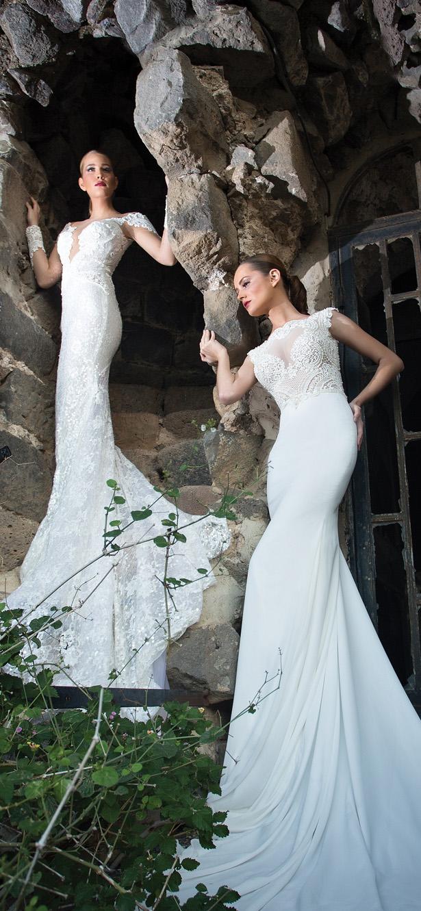 shabiisrael-2015-wedding-dresses-66