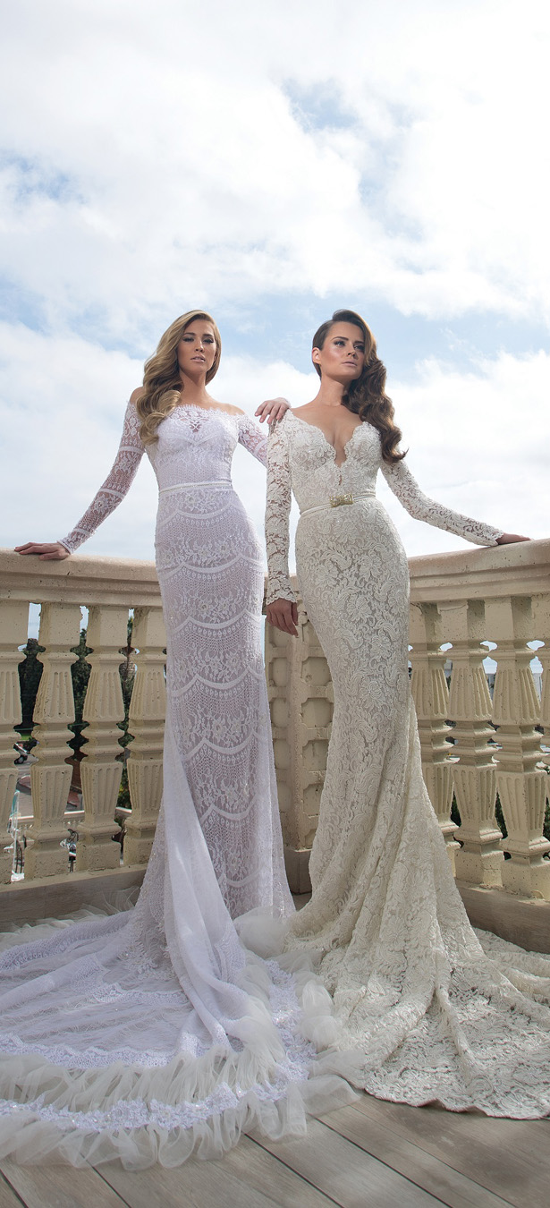 shabiisrael-2015-wedding-dresses-70