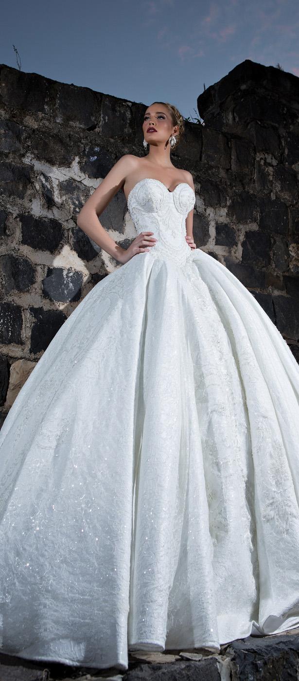 shabiisrael-2015-wedding-dresses-71