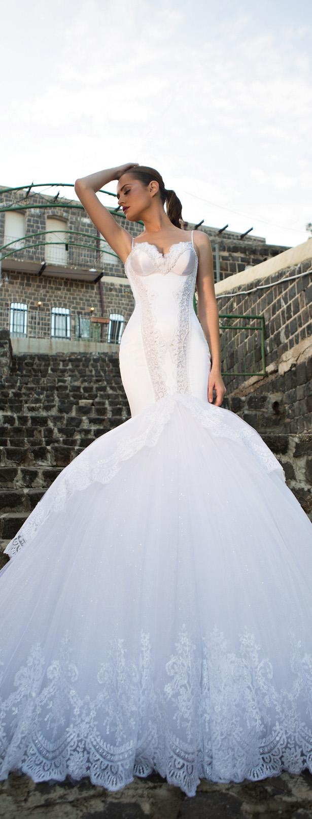 shabiisrael-2015-wedding-dresses-75