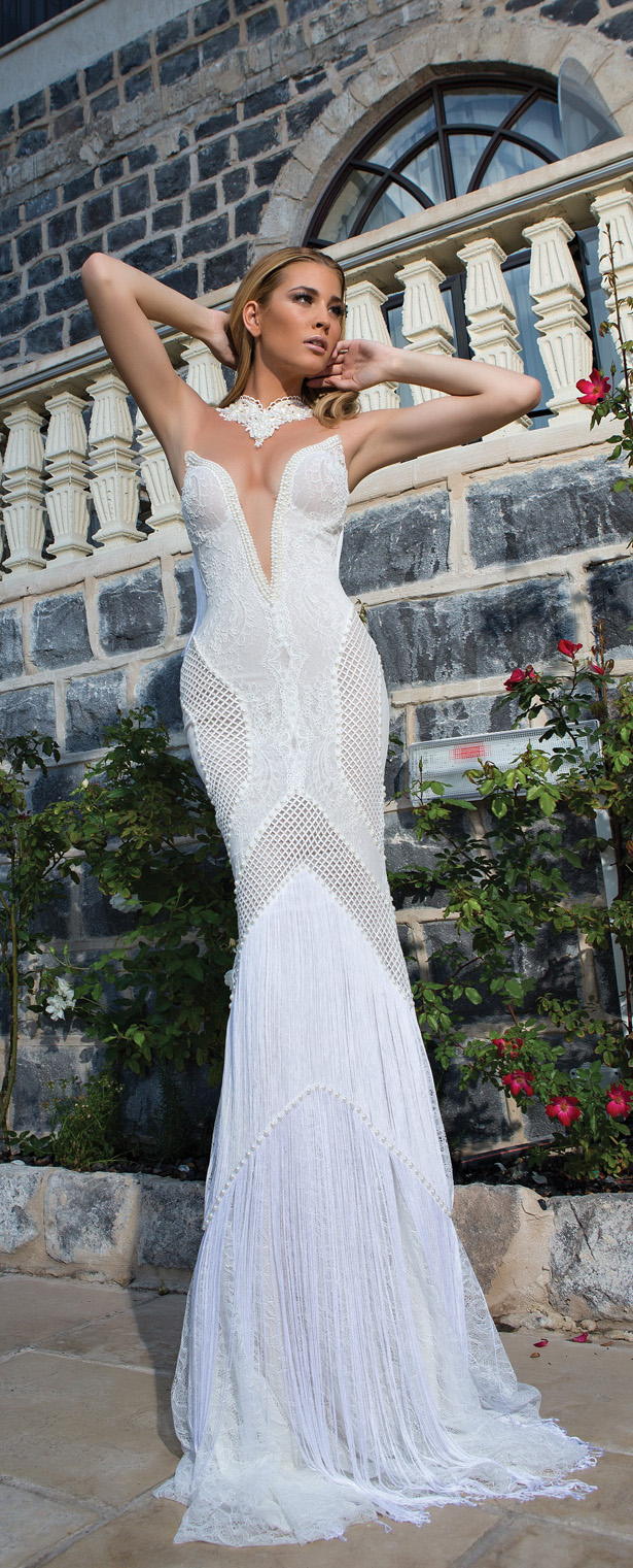 shabiisrael-2015-wedding-dresses-80