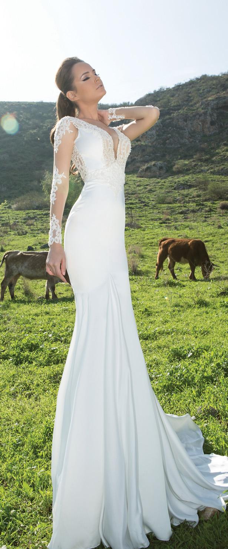 shabiisrael-2015-wedding-dresses-90