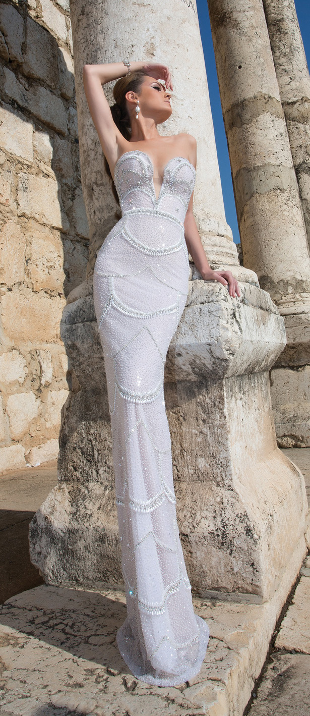 shabiisrael-2015-wedding-dresses-92