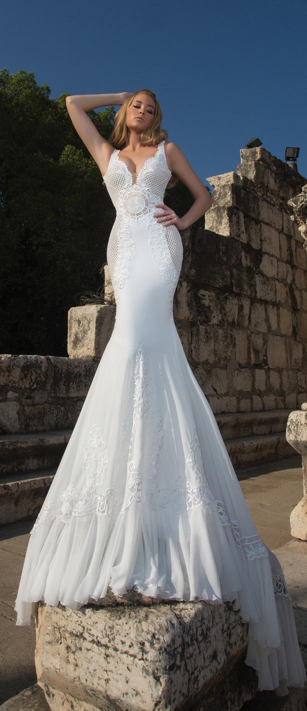 shabiisrael-2015-wedding-dresses-94