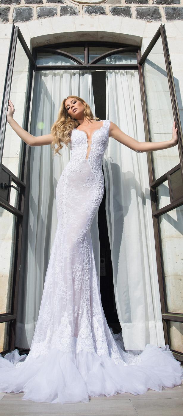 shabiisrael-2015-wedding-dresses-97