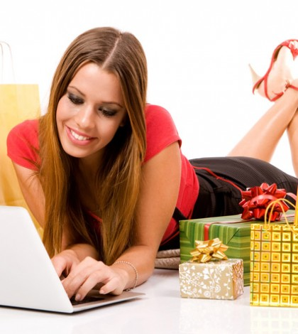 shopping-online-safely