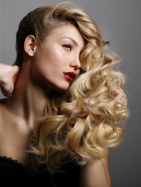 wavy-hairstyles-for-women