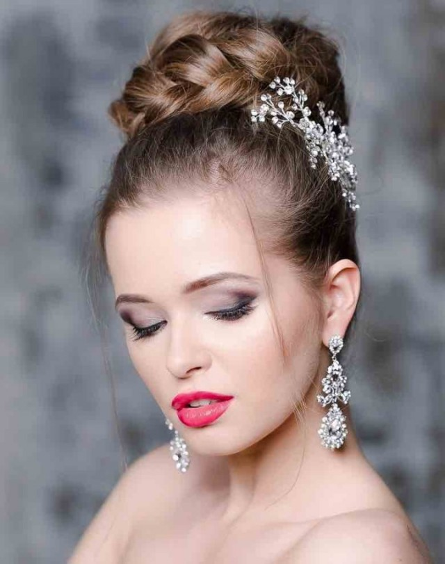 wedding-hairstyle-13-04282015nz-720x912