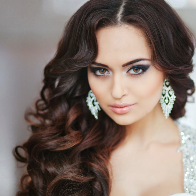 wedding-hairstyles-18-01182014