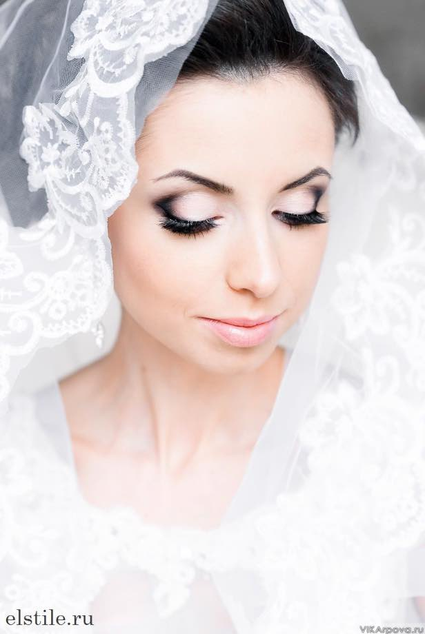 wedding-hairstyles-30-04222015