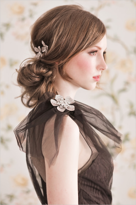 wedding_hair_ideas