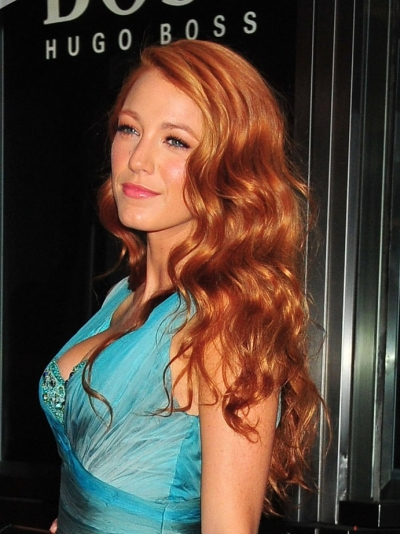 Blake-Lively-red-hairstyle-2