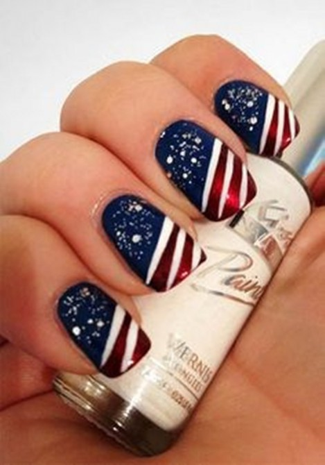 Classy-Nail-Designs-Pictures-2014-0020-469x670