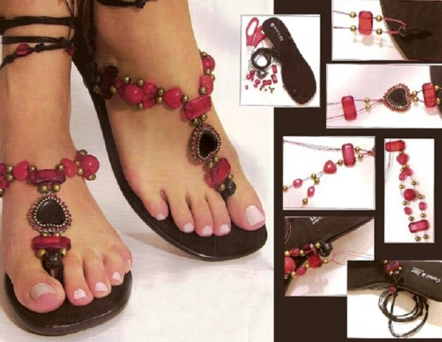 Flip-Flops-with-Stones