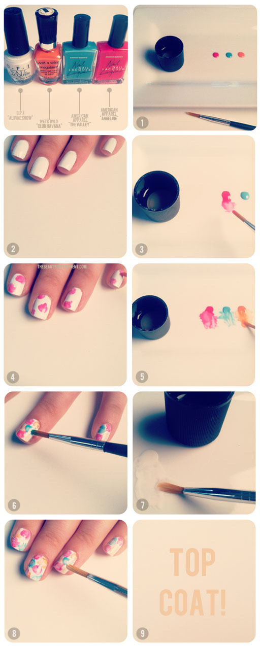 Floral-Nails3