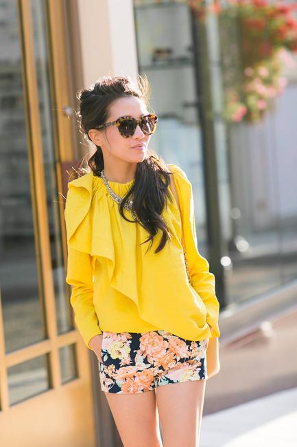 Floral-Sunshine-3-433x650