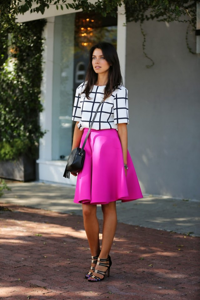Gucci_bag_cameo_vivaluxury