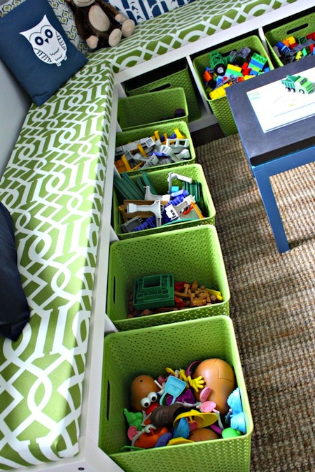 Ikea-Transformation-Bench-Seating-Storage-Kids-Playroom_copy