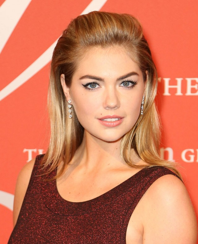 Kate-Upton-continues-embrace-blonde-bombshell-style-her